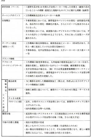 press_20051226_04