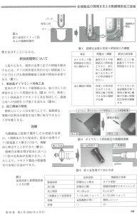 H22501機械技術vol58 No5_02